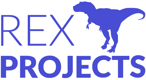 rexprojects