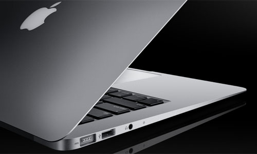macbook-puzat.ru-2