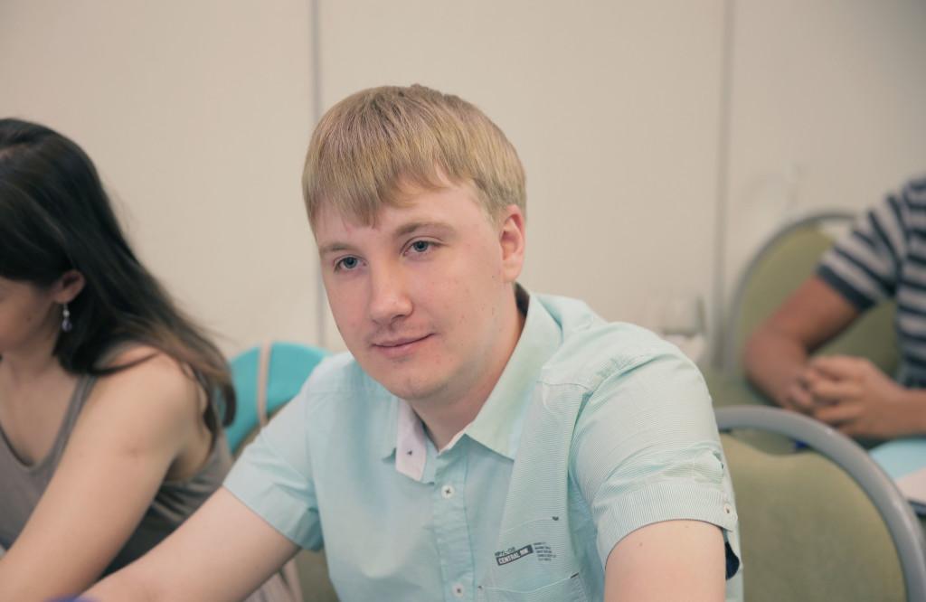 safronov-photo