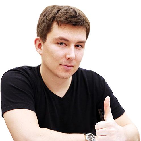 http://puzat.ru/wp-content/uploads/2015/07/ura1.jpg