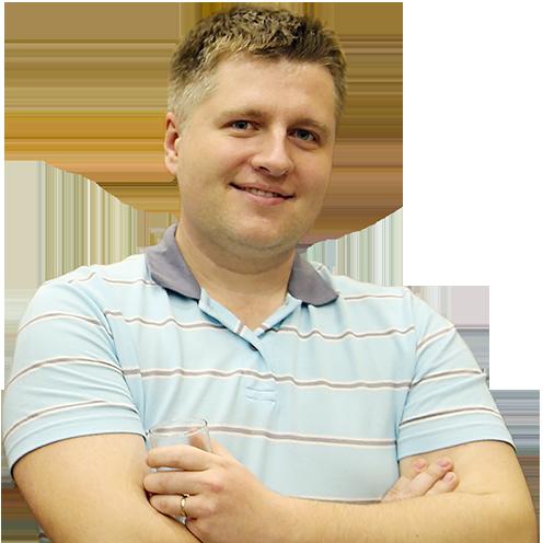 http://puzat.ru/wp-content/uploads/2015/09/cherkasov.png