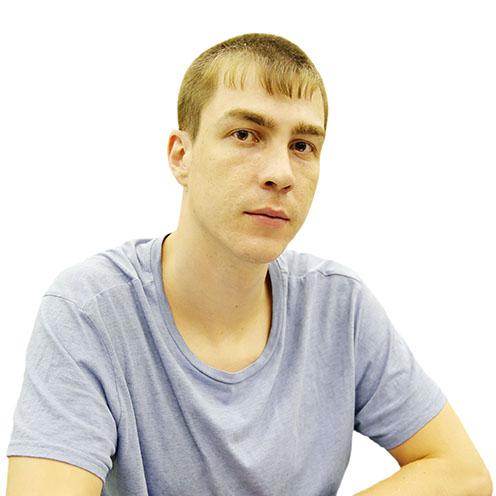 http://puzat.ru/wp-content/uploads/2015/10/evgenii-skobelin.jpg