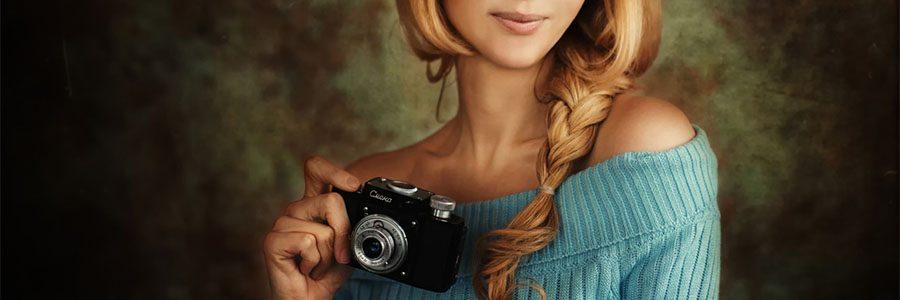 Топ-20 бесплатных фотостоков | Pressfeed. Журнал | 300x900