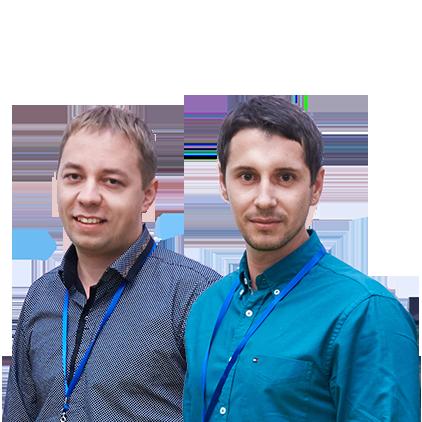 http://puzat.ru/wp-content/uploads/2016/08/case2.png