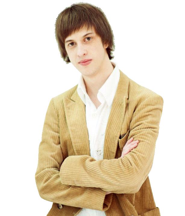 http://puzat.ru/wp-content/uploads/2017/03/-------------------------1-1.png