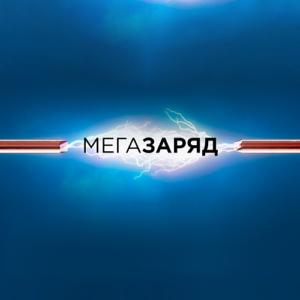 megazaryad_vebinar_1_opt