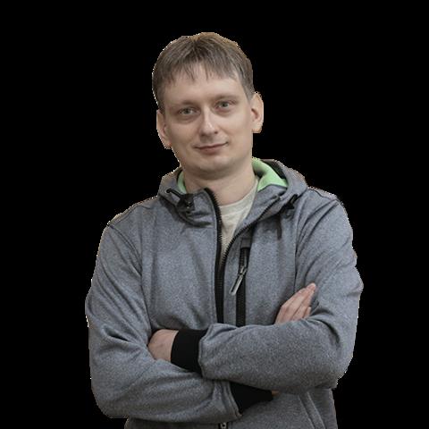 https://puzat.ru/wp-content/uploads/2017/09/---------------------------.png