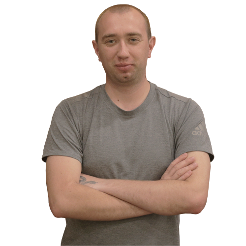 https://puzat.ru/wp-content/uploads/2017/10/-----------------------.png