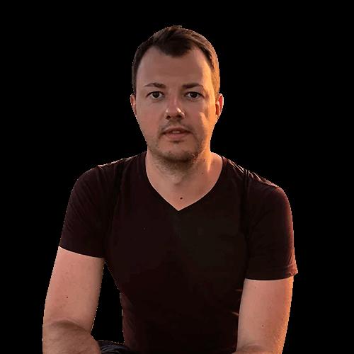 https://puzat.ru/wp-content/uploads/2019/06/500x500_---------------1.png