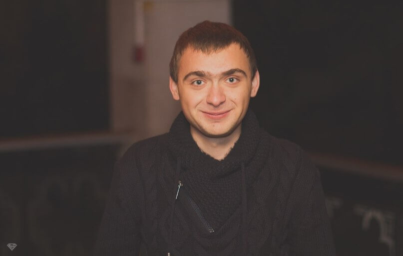 Марафон Начало - отзыв участника Курса