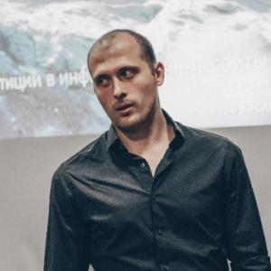 Секреты покупки и продажи сайтов от Ивана Жданова