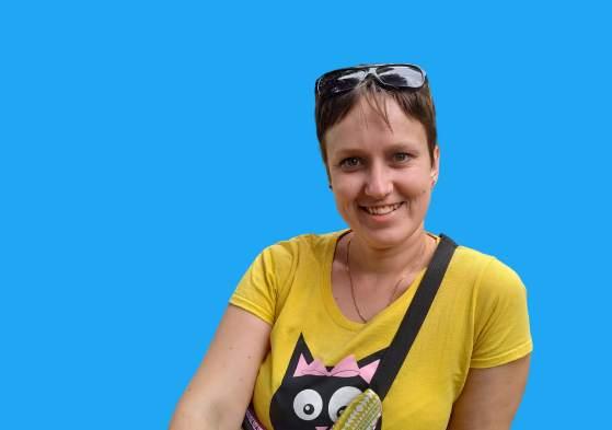 Катерина Пидан о бесплатном Cloudflare SSL сертификате