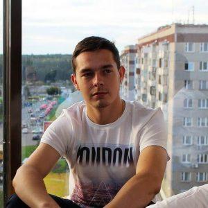 Иван Курлюта об шаблонном и уникальном дизайне сайта