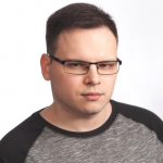 Александр Колчин: нужно ли ИП вебмастеру