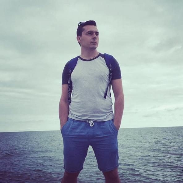 Иван Курлюта о дизайне сайтов на WordPress