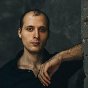 Иван Жданов о фондовом рынке и сайтах
