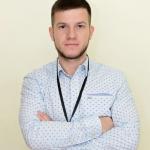 Илья Казмирчук: нужно ли ИП вебмастеру