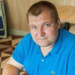 Александр Букреев: нужно ли ИП вебмастеру