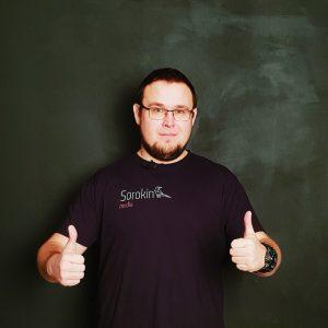 Алексей Сорокин о 2020 годе для сайтов