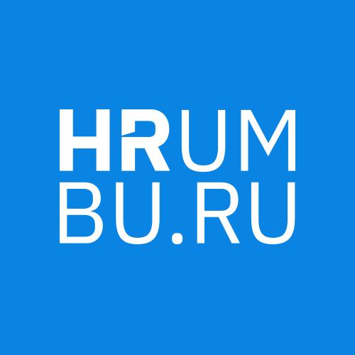 hrumbu