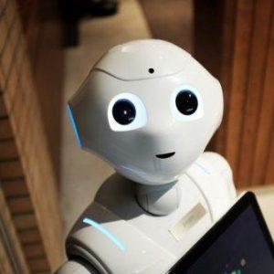 Что такое robots.txt