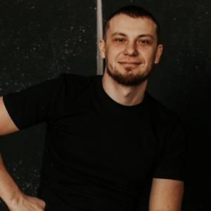 Отзывы о курсах Пузата.ру: история марафонца