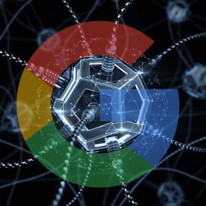Как получить трафик из Google